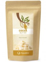pb-packaging-l-cocoa-butter-300g