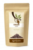 pb-packaging-l-cocoa-nibs-300g