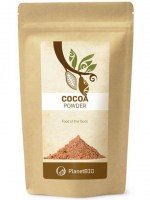 pb-packaging-l-cocoa-powder-300g