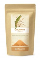 pb-packaging-l-coconut-sugar-500g1