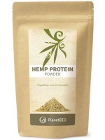 pb-packaging-l-hemp-protein-powder-400g