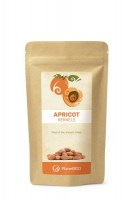 pb-packaging-m-apricot-kernels-200g