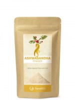pb-packaging-m-ashwagandha-powder-150g