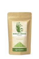 pb-packaging-m-barley-grass-powder-100g6