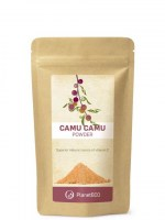 pb-packaging-m-camu-camu-powder-100g