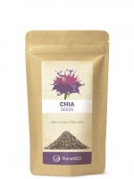 pb-packaging-m-chia-seeds-200g