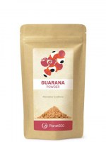 pb-packaging-m-guarana-powder-100g