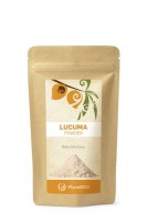 pb-packaging-m-lucuma-powder-150g