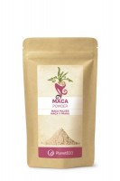pb-packaging-m-maca-powder-150g-en-de-si