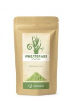 pb-packaging-m-wheatgrass-powder-100g